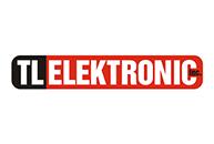 06-tl-elektronic